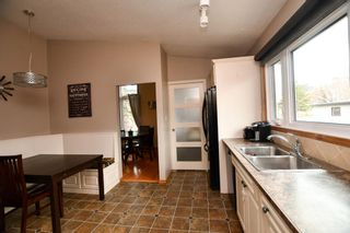 Photo 14: 2936 Burgess Drive NW in Calgary: Brentwood Detached for sale : MLS®# A1099154