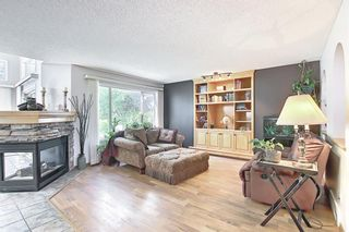 Photo 8: 287 Chaparral Drive SE in Calgary: Chaparral Detached for sale : MLS®# A1120784