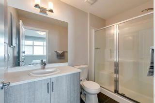 Photo 20: 162 Legacy Common SE in Calgary: Legacy Row/Townhouse for sale : MLS®# A1064521