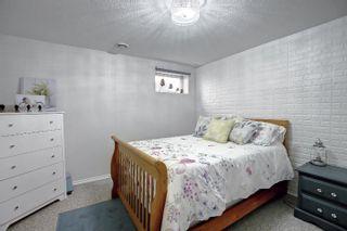 Photo 37: 1005 GOODWIN Court in Edmonton: Zone 58 House for sale : MLS®# E4262780