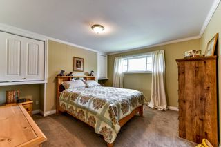 Photo 13: 25786 62 in : County Line Glen Valley House for sale (Langley)  : MLS®# f1439719