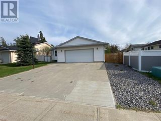 Photo 15: 190 Park Drive in Whitecourt: House for sale : MLS®# A1083063