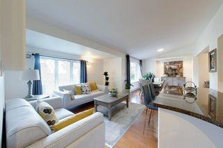 Photo 1: 1046 MATHERS Avenue in West Vancouver: Sentinel Hill House for sale : MLS®# R2595055