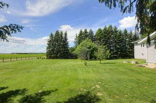 Photo 46: 5 52208 RGE RD 275: Rural Parkland County House for sale : MLS®# E4248675
