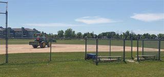 Photo 37: 38 Samara Cove in Winnipeg: Richmond West Residential for sale (1S)  : MLS®# 202123406