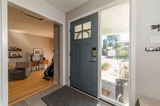 Photo 4: 3504 117 Street in Edmonton: Zone 16 House for sale : MLS®# E4252614
