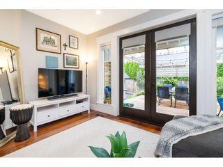 Photo 19: 12681 14B Avenue in Surrey: Crescent Bch Ocean Pk. House for sale (South Surrey White Rock)  : MLS®# R2619114