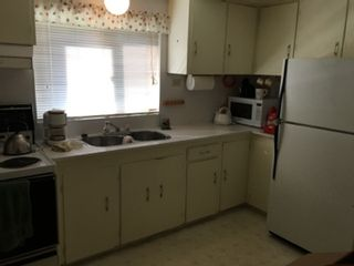 Photo 2: 45936 CHESTERFIELD Avenue in Chilliwack: Chilliwack W Young-Well House for sale : MLS®# R2116210