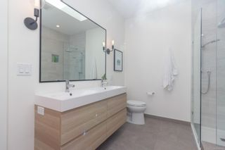 Photo 18: 2297 Mountain Heights Dr in : Sk Broomhill House for sale (Sooke)  : MLS®# 850522