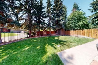 Photo 39: 8963 Bay Ridge Drive SW in Calgary: Bayview Detached for sale : MLS®# A1133882
