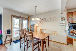 Photo 7: 382 Tuscany Drive NW in Calgary: Tuscany Detached for sale : MLS®# A1069090