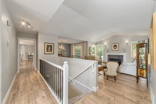 """Photo 4: 8053 WATKINS Terrace in Mission: Mission BC House for sale in """"MISSION"""" : MLS®# R2606897"""