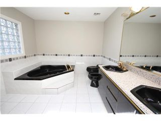 Photo 14: 7251 ASH Street in Richmond: McLennan North House for sale : MLS®# V1073293