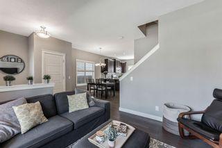 Photo 6: 161 Willow Green: Cochrane Duplex for sale : MLS®# A1020334