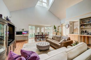 Photo 4: 87 Lord Seaton Road in Toronto: St. Andrew-Windfields House (2-Storey) for sale (Toronto C12)  : MLS®# C5318771