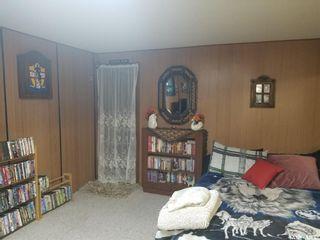 Photo 21: 102 Main Street in Landis: Residential for sale : MLS®# SK863944