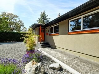 Photo 11: 674 Fairway Ave in : La Fairway House for sale (Langford)  : MLS®# 870363