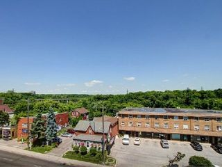 Photo 13: 09 25 Earlington Avenue in Toronto: Kingsway South Condo for sale (Toronto W08)  : MLS®# W2968839