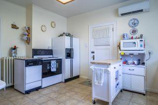 Photo 15: 6729 W Savona Access Road: Savona House for sale (Kamloops)  : MLS®# 155323