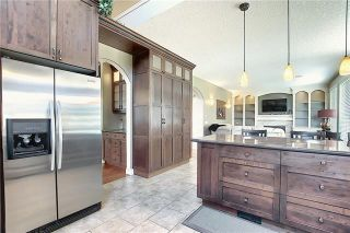 Photo 12: 155 COVE Close: Chestermere Detached for sale : MLS®# C4301113
