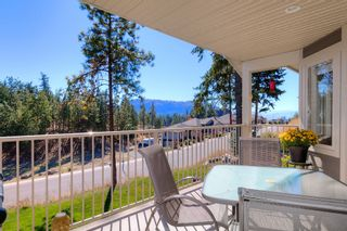Photo 3: 1944 Rosealee Lane in West Kelowna: West Kelowna Estates House for sale (Central Okanagan)  : MLS®# 10125291