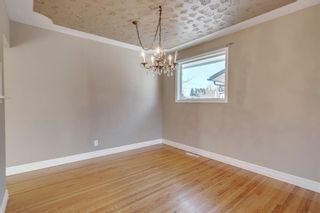 Photo 11: 4615 Fordham Crescent SE in Calgary: Forest Heights Detached for sale : MLS®# A1053573