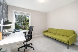 Photo 24: 1276 DURANT Drive in Coquitlam: Scott Creek House for sale : MLS®# R2602739