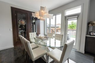 Photo 13: 43 Birch Point Place in Winnipeg: South Pointe Residential for sale (1R)  : MLS®# 202114638
