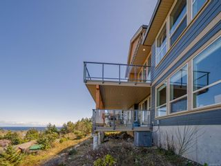 Photo 70: 3868 Gulfview Dr in : Na North Nanaimo House for sale (Nanaimo)  : MLS®# 871769