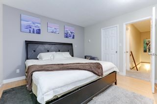 Photo 20: 8676 SW MARINE Drive in Vancouver: Marpole Townhouse for sale (Vancouver West)  : MLS®# R2620203
