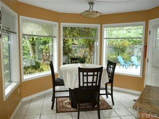 Photo 8: 885 Maltwood Terr in VICTORIA: SE Broadmead House for sale (Saanich East)  : MLS®# 711299