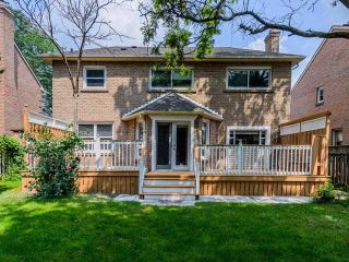 Photo 17: 65 Longwater Chase in Markham: Unionville House (2-Storey) for sale : MLS®# N3891650