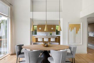 Photo 5: 944 Island Rd in : OB South Oak Bay House for sale (Oak Bay)  : MLS®# 878290