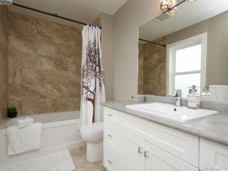 Photo 12: 6540 Callumwood Lane in SOOKE: Sk Sooke Vill Core House for sale (Sooke)  : MLS®# 825387