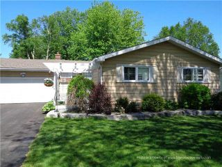 Photo 13: 9 Pinetree Court in Ramara: Brechin House (Bungalow) for sale : MLS®# X3511812