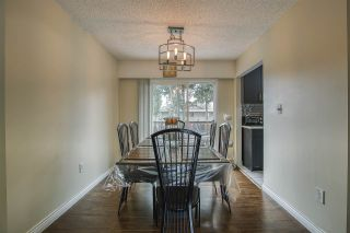 Photo 8: 13044 95 Avenue in Surrey: Queen Mary Park Surrey House for sale : MLS®# R2506263