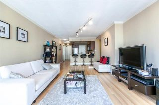 Photo 6: 1506 950 CAMBIE STREET in : Yaletown Condo for sale (Vancouver West)  : MLS®# R2103555
