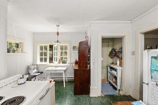 Photo 11: 929 Island Rd in : OB South Oak Bay House for sale (Oak Bay)  : MLS®# 875082