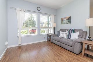 Photo 7: 3373 Piper Rd in Langford: La Luxton House for sale : MLS®# 882962