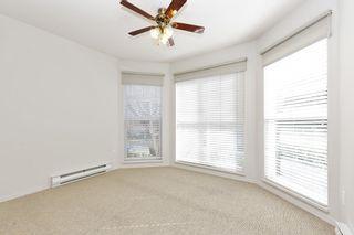 "Photo 13: 214 2439 WILSON Avenue in Port Coquitlam: Central Pt Coquitlam Condo for sale in ""Avebury Point"" : MLS®# R2571839"