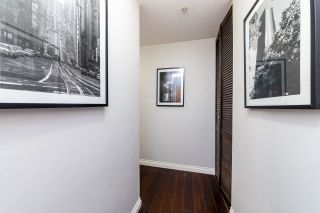 Photo 12: 202 120 E 5TH Street in North Vancouver: Lower Lonsdale Condo for sale : MLS®# R2501318
