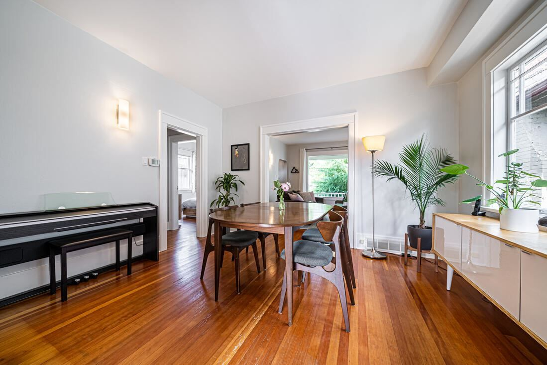 Photo 8: Photos: 2566 DUNDAS Street in Vancouver: Hastings House for sale (Vancouver East)  : MLS®# R2563281