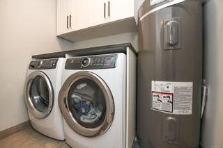 Photo 26: 202 1700 Balmoral Ave in : CV Comox (Town of) Condo for sale (Comox Valley)  : MLS®# 875549