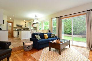 "Photo 21: 8635 147A Street in Surrey: Bear Creek Green Timbers House for sale in ""Bear Creek / Green Timbers"" : MLS®# F1442956"