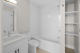 Photo 22: 2706 Graham St in Victoria: Vi Hillside Row/Townhouse for sale : MLS®# 884555