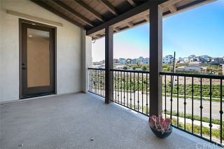 Photo 2: 6 Jaripol Circle in Rancho Mission Viejo: Residential Lease for sale (ESEN - Esencia)  : MLS®# OC19146566