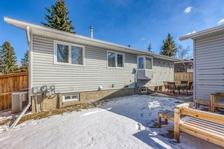 Photo 28: 11 Range Way NW in Calgary: Ranchlands Detached for sale : MLS®# A1088118