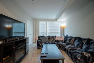 """Photo 15: 107 8413 MIDTOWN Way in Chilliwack: Chilliwack W Young-Well Townhouse for sale in """"MIDTOWN ONE"""" : MLS®# R2552279"""