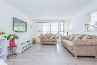 """Photo 10: 209 223 MOUNTAIN Highway in North Vancouver: Lynnmour Condo for sale in """"Mountain Village"""" : MLS®# R2588794"""
