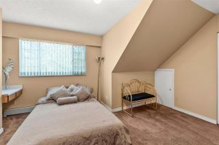 Photo 32: 5660 SANDIFORD Place in Richmond: Steveston North House for sale : MLS®# R2575730